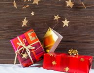 Idées-cadeaux de dernière minute