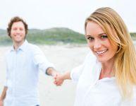 5 phénomènes fabuleux à l'approche de l'ovulation