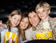 10 films à voir durant le temps des Fêtes