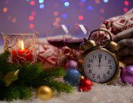 Faut-il attendre minuit pour les cadeaux?