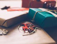 Le regifting (ou comment refiler un cadeau)
