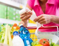 Manger sainement coûte-t-il vraiment plus cher?