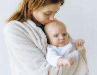 10 situations qui rendent les mamans émotives