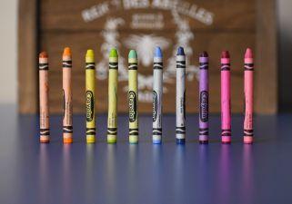 5 jeux pour apprendre les couleurs