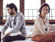 Couple : quand rien ne va plus