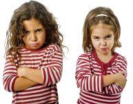 Relations frères sœurs : quand la chicane nous rend fous