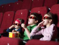 L'impact des films pour enfants