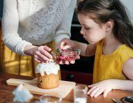 Cuisiner en famille durant la semaine de relâche!