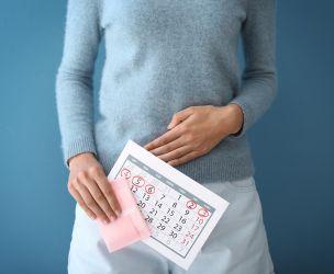 Peut-on avoir ses règles et être enceinte?