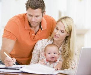Tax tips for you and your family