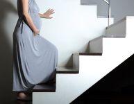 Les difficultés respiratoires durant la grossesse