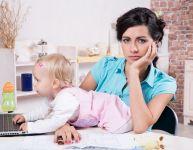 Implication parentale - temps de qualité vs quantité