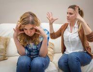 Les parents étouffent-ils leurs ados?
