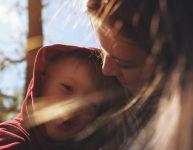 12 trucs pour réserver du temps de qualité à chaque enfant