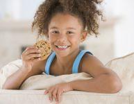 10 mauvaises façons de gâter vos enfants