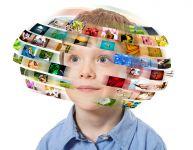 Les effets de la pub sur nos enfants