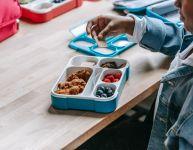 10 trucs pour un lunch plus écolo