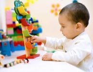 Jeux éducatifs vs pédagogiques - comment s'y retrouver?