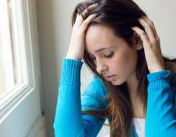 Combattre la dépression saisonnière avec la naturopathie