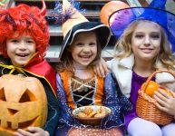 Halloween - accessoires à privilégier ou à éviter
