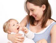 Être parent - une invitation à se dépasser!