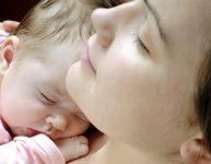 Garde d'enfant pour la nuit - ce que vous devez savoir