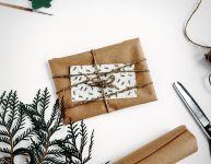 12 jolies cartes de Noël à fabriquer