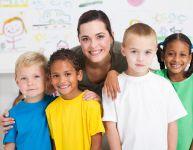 5 trucs pour améliorer la communication avec l'enseignant