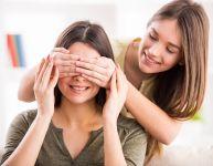 Comment se préparer à l'adolescence de son enfant?