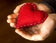 Offrir des cadeaux éthiques à Noël
