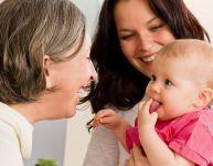 Conseils sur la transition vers une nouvelle gardienne d'enfant