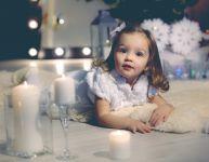 Donner des consignes à un enfant de moins de 3 ans
