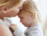 S'excuser à nos enfants – pourquoi il faudrait le faire plus souvent