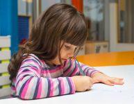 Comment préparer mon enfant à la maternelle?