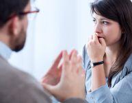 Le coaching parental-familial - pour qui et pour quoi?