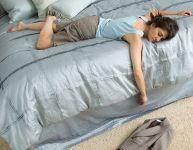 8 trucs pour donner de l'énergie aux mamans épuisées