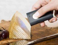 SCiO - un gadget pour scanner votre nourriture