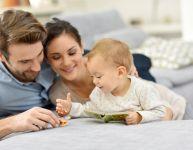 Adapter les jouets à l'âge de l'enfant