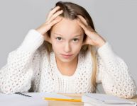 Anxiété de performance - mieux la comprendre pour la vaincre