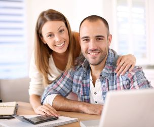 Last-minute Tips for at-Home Tax Filers