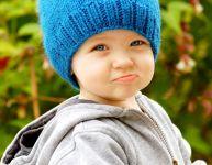 Désamorcer les crises de nos enfants par le rire