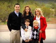 Concilier famille nombreuse et travail - mission possible!
