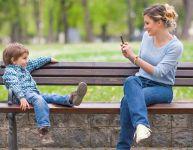 Doit-on arrêter de publier des photos de famille sur Facebook?