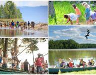 5 camps de vacances familiaux à découvrir