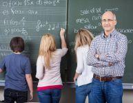 La musique et les mathématiques
