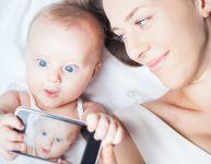 Le fonctionnement de la mémoire de bébé