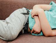 Les maladies inflammatoires de l'intestin chez l'enfant