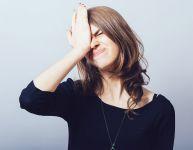 Pourquoi la mémoire est-elle affectée durant la grossesse?