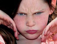 Les attentes du parent, une pression pour les enfants