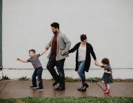 7 repères pour savoir si mon enfant grandit bien